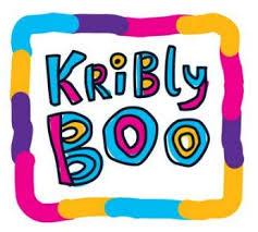 <b>Kribly Boo</b>: развивающие игры и игрушки - Publications | Facebook