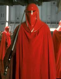 Flash of the Jedi or Return of the Gordon -  Some Similarities Images?q=tbn:ANd9GcS5YilcrSzbLJshc_KLQGpI6gyzzig3tYbK-TfeTYxw6GLyc5D1