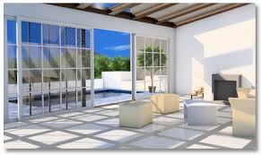 patio sliding glass doors  sliding glass door
