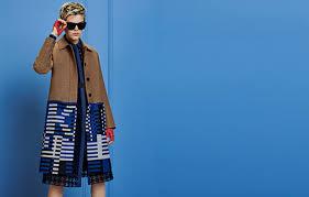 Культовая джинсовая одежда   Karl.com - Karl Lagerfeld Denim