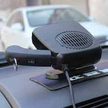Car Heater Promotion-Shop for Promotional Car Heater on ...