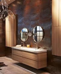 wonderful bathroom vanity mirror pendant lights glass