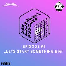 Der Dancehall Podcast