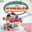 The Wombles Christmas Album