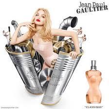 <b>Jean Paul Gaultier</b>