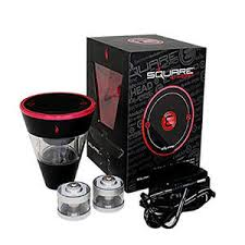 Trendy and Eco-Friendly <b>square e</b> hookah On Offer - Alibaba.com