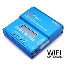 <b>Зарядное устройство SKYRC IMAX</b> B6AC V2 WIFI (220V 50W C ...