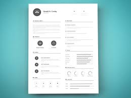 bie print ready resume template by graphberry on bie print ready resume template by graphberry