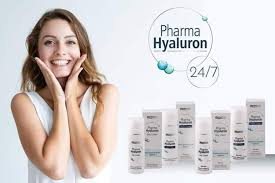 <b>Doliva</b> & <b>Pharma Hyaluron</b> - 24/7   | Facebook