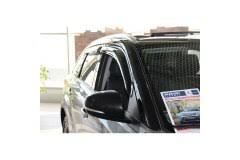 <b>Дефлекторы</b> (ветровики) <b>Suzuki</b> Vitara   купить : цены в интернет ...