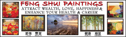 oriental painting modern abstract feng shui art art abstract art fine art canvas print chinese feng shui dining
