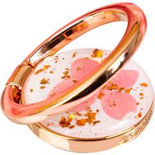 Купить кольцо-<b>держатель switcheasy flash</b> ring luscious в ...