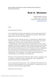 health care workers resume s worker lewesmr sample resume health care worker picture resume