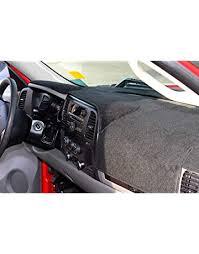 Dash Covers - Interior Accessories: Automotive - Amazon.com