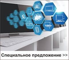 Купить <b>Картридж</b> 3D Systems <b>ABS CubeX</b>, Бронзовый в интернет ...