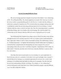 cover letter community service essay example community service cover letter community service essay example write my community examplecommunity service essay example large size