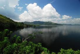 Image result for danau sentani