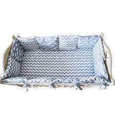 Бампер <b>Mama Relax</b> - <b>Постельное белье</b> для малышей - Sidex.ru