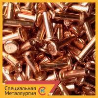 <b>Заклепки</b> 3.5х30 купить, сравнить цены в Екатеринбурге - BLIZKO
