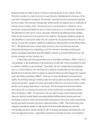 do my essay for me uk nmctoastmasters Thesis my documentation