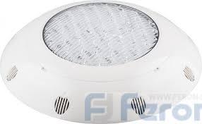 32168 <b>Светодиодный подводный светильник Feron</b> SP2815 13W ...