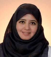 Shazia Naz Subhani -> http://www.aman-e-rooh.com. Serena Sutherland - 280_shazia