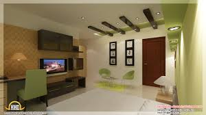 wall ideas interior design small architectural house home interior simple interior design for small indian homes home home