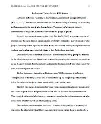 Nurse Theorist Jean Watson Research Paper   qualitativenxasl allru biz