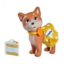 <b>Игровые</b> наборы и <b>фигурки Chi Chi</b> Love (Simba) — купить на ...
