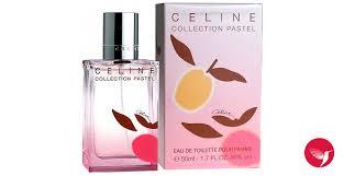 <b>Collection Pastel Celine</b> аромат — аромат для женщин 2006