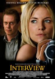 interview of extra large movie poster image imp awards extra large movie poster image for interview 1 of 3