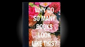 How Publishing's <b>Floral</b>-<b>Print</b> Trend Came to Rule the World's ...