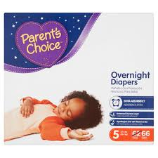 walmart 2203 loveridge rd pittsburg ca 94565 walmart com parent s choice overnight baby