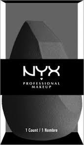 ROZETKA | <b>Спонж</b> для макияжа лица <b>NYX Professional Makeup</b> ...