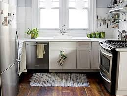 small u shaped kitchen design:  small u shaped kitchen ideas u shaped kitchen images interesting u shaped kitchen