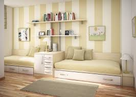 most visited ideas featured in impeccable ways to create teen bedroom with cool teenager rooms ideas bedroom teen girl rooms walk