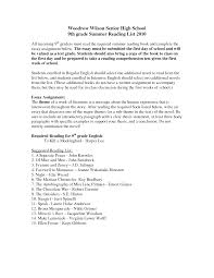 my first day of school essay essay my first day at school template