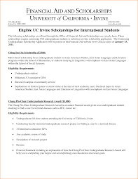 essay writing a scholarship paper how to write essay for essay example scholarship essays writing a scholarship paper