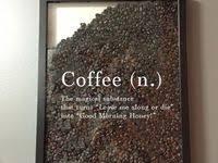 Coffee House: лучшие изображения (15) | Художественное ...