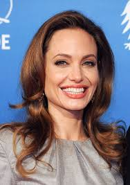 Angelina-Jolie-13 As you undoubtedly read earlier this week, Angelina Jolie published a profound and honest article through New York Times on Tuesday ... - Angelina-Jolie-13
