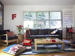living room awesome kid friendly stylish living room as family friendly living room kid living room child friendly furniture