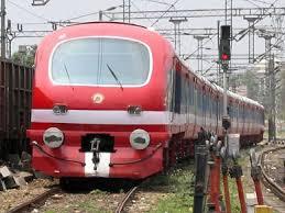 Resultado de imagem para transporte ferroviario fotos