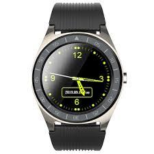 Best smartwatch ge Online Shopping | Gearbest.com Mobile
