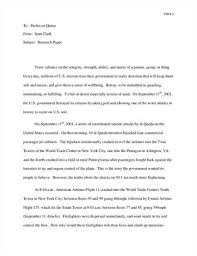 custom essay   custom written essays reaction to  essay middot  essays over   essays  term papers  research paper