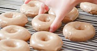 National Coffee Day Krispy Kreme Deal 2018: Get Free Coffee ...