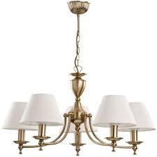 <b>Люстра Alfa</b> 18345 SOFIA | Люстра, Светильники и Подвесные ...