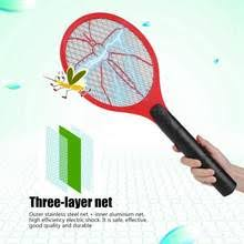 <b>electric fly swatter</b>