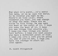 A Zest for Life   Quotes   Pinterest   Philosophy, Life and Posts