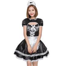 French <b>Maid</b> Outfit Promotion-Shop for Promotional French <b>Maid</b> ...