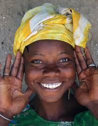 <b>Smile</b> - Wikipedia